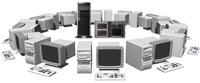 images/kj-n/logos_200/server_und_workstations.jpg