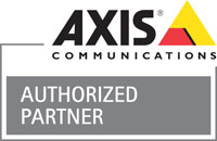 images/kj-n/logos_200/logo_axis_cpp_authorized.jpg