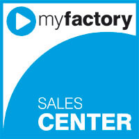 images/kj-n/logos_200/myfactory_sales_center_gross.jpg